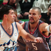 Jason Kidd Brought in John Stockton to Work with Milwaukee Bucks During Training Camp