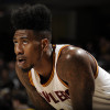 Cleveland Cavaliers Might Be Ready to Trade Iman Shumpert