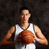 New Orleans Pelicans Showed Interest in Jeremy Lin Before He Signed with Brooklyn Nets