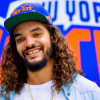Joakim Noah Feels 'A Step Slow' On Defense, Clearly Shouldn't Concern the Knicks At All