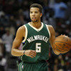 Michael Carter-Williams Won't Wear No. 1 with Bulls to Avoid Derrick Rose Controversy