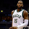 Bucks Preparing for Greg Monroe to Pick Up His 2017-18 Player Option