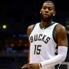 Bucks Preparing for Greg Monroe to Pick Up His 2017-18 Player Option