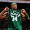 Paul Pierce Plans to Retire as Member of Boston Celtics