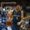 Minnesota Timberwolves Resisting Trade Interest in Ricky Rubio…For Now