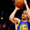 Steve Kerr: Steph Won't Make 400 3s Again This Year