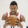 Jared Sullinger Expected to Miss Start of Toronto Raptors Season After Foot Surgery