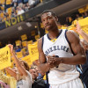 Memphis Grizzlies Expect Tony Allen to Miss Another Week with Knee Injury
