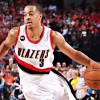 C.J. McCollum Wants Blazers to Play Like 'Somebody Took Our Lunch Money'