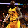 Could LeBron Become the Leading Scorer in NBA History