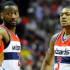 Wizards Are Under a Spell This Season
