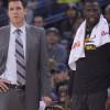 Luke Walton and Draymond Green Are Still Upset About the 2016 NBA Finals