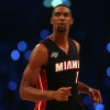 Miami Heat Officially Eligible to Receive Insurance on Chris Bosh's Contract