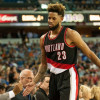 Allen Crabbe Thought Brooklyn Nets Were Joking When They Gave him a $75 Million Offer Sheet