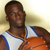 "Draymond: ""I've Been Incredible Defensively this Year"""
