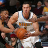 Denver Nuggets Have Rebuffed 'Multiple Trade Offers' for Danilo Gallinari Over Last 2 Seasons
