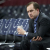 It Sounds Like Sam Hinkie Wants to Work in an NBA Front Office Again