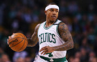 Isaiah Thomas Admits the Slumping Boston Celtics Miss Evan Turner