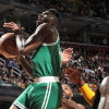Jaylen Brown Offers Utmost Praise to LeBron James Following Celtics' Loss to Cavs