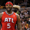 Josh Smith Signs to Play in China