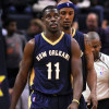 Jrue Holiday To Make Season Debut for New Orleans Pelicans Very Soon