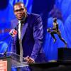 NBA to Host First Ever Season Ending Awards Show