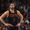 Kevin Love Finally Feeling at Home with Cleveland Cavaliers