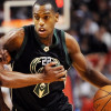 Khris Middleton Expects to Make Return to Milwaukee Bucks This Season