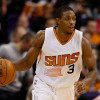 Other NBA Teams Expect Suns to Make Brandon Knight Available Before Trade Deadline