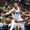 Bucks, Mavs, Grizzlies and Other NBA Teams to Stop Staying at Trump-Brand Hotels