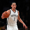 Jeremy Lin Suffers Hamstring Injury in Brooklyn Nets' Win Over Detroit Pistons