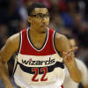 Wizards Want to Keep Otto Porter Long Term Even Though They Didn't Sign Him to Extension