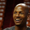 Ray Allen Officially Retires