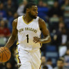 Tyreke Evans Could Make Season Debut for New Orleans Pelicans in 2 Weeks