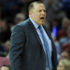 People Around NBA Expect Tom Thibodeau, Timberwolves to Trade for Veteran Player