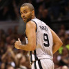 Tony Parker Wants to Play Beyond Current Contract with San Antonio Spurs