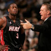Dwyane Wade and Pat Riley Both Need to Buff Up Their Email Skills