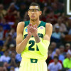 Isaiah Austin Officially Cleared to Play Basketball
