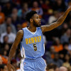 Wizards, Pelicans Inquiring About Will Barton Trade