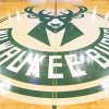"Bucks Get Creative with ""10 Win"" Ticket Package"