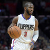 Chris Paul Will Demand Longest Max Contract