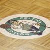 Boston Celtics Team Plane Received Bomb Threat on way to Oklahoma City