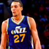 Rudy Gobert Thinks He is the Best Center in the NBA