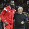 Rockets Owner to Donate $4 Million to Local Charities