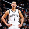 Jeremy Lin Missed Nets Game Against Lakers, Is Now Dealing with Back Injury