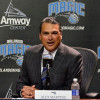 Magic CEO Thinks Team Will Win NBA Title by 2030