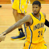 NBA Teams Are Calling Pacers About Paul George Trade, But Larry Bird Ain't Answering