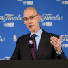 NBA Salary Cap Projected to Hit $120 Million by 2020