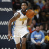 With Trade Rumors Swirling, Will Barton Says He Wants to Remain with Denver Nuggets
