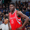 In Wake of Clint Capela's Injury, Houston Rockets 'Probing Trade Market' for Solutions
